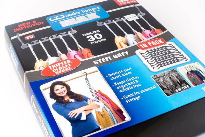 How to Organize Your Sewing Tools & Supplies